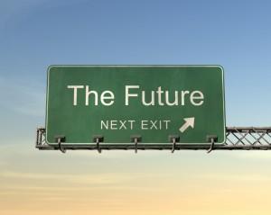 failed_predictions_future_pick_favorite1