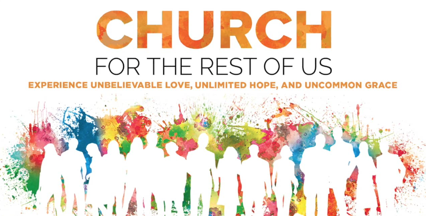 Church-For-The-Rest-Of-Us
